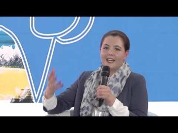 IV Международный форум «Бизнес-интуиция как главная компетенция будущего» Москва
